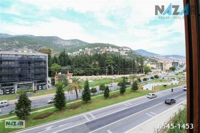 21-apartment-for-sale-200-m-from-alanya-cleopatra-beach-big-9