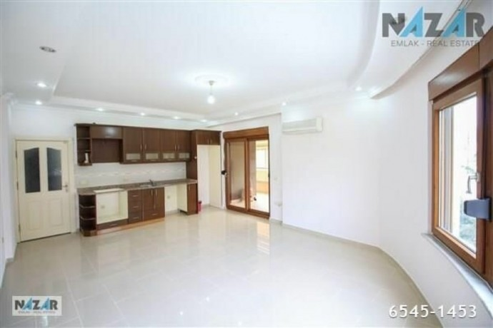 21-apartment-for-sale-200-m-from-alanya-cleopatra-beach-big-5