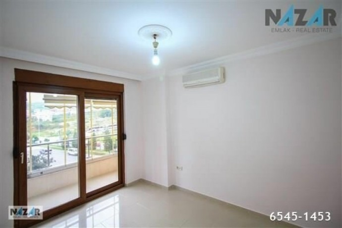 21-apartment-for-sale-200-m-from-alanya-cleopatra-beach-big-14