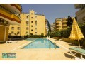 2-1-110-m2-apartment-in-alanya-mahmutlar-mah-pool-site-small-0