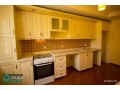 2-1-110-m2-apartment-in-alanya-mahmutlar-mah-pool-site-small-14