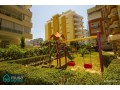 2-1-110-m2-apartment-in-alanya-mahmutlar-mah-pool-site-small-18