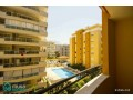 2-1-110-m2-apartment-in-alanya-mahmutlar-mah-pool-site-small-9
