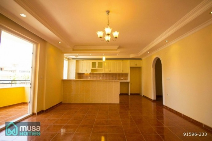 2-1-110-m2-apartment-in-alanya-mahmutlar-mah-pool-site-big-13