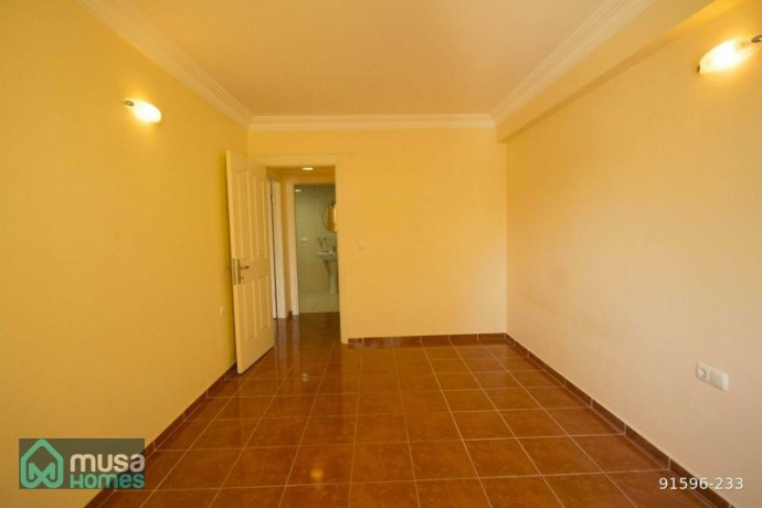 2-1-110-m2-apartment-in-alanya-mahmutlar-mah-pool-site-big-3
