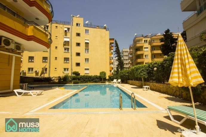 2-1-110-m2-apartment-in-alanya-mahmutlar-mah-pool-site-big-0
