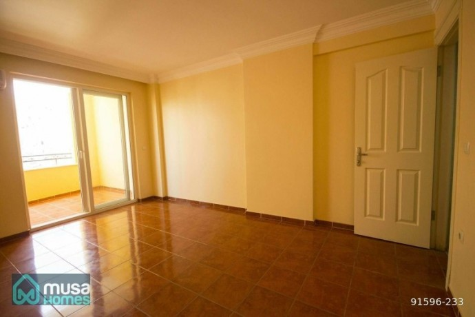 2-1-110-m2-apartment-in-alanya-mahmutlar-mah-pool-site-big-5