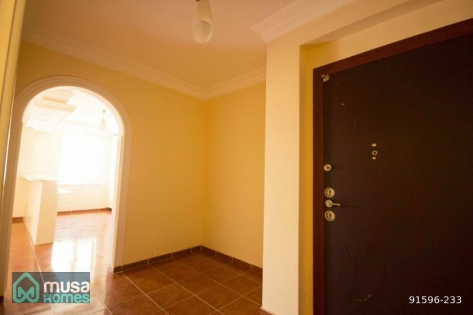 2-1-110-m2-apartment-in-alanya-mahmutlar-mah-pool-site-big-11