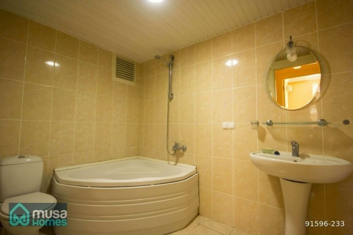 2-1-110-m2-apartment-in-alanya-mahmutlar-mah-pool-site-big-4