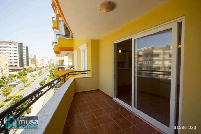 2-1-110-m2-apartment-in-alanya-mahmutlar-mah-pool-site-big-16
