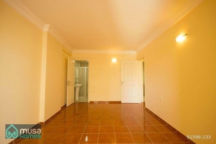 2-1-110-m2-apartment-in-alanya-mahmutlar-mah-pool-site-big-7