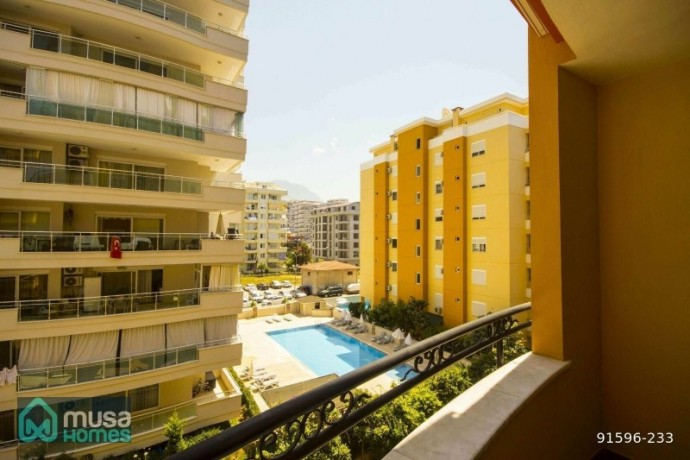 2-1-110-m2-apartment-in-alanya-mahmutlar-mah-pool-site-big-9