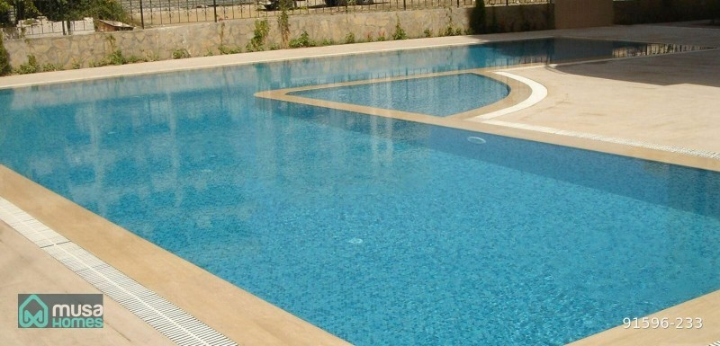 2-1-110-m2-apartment-in-alanya-mahmutlar-mah-pool-site-big-17