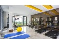 luxury-11-residence-apartment-with-sea-view-in-alanya-mahmutlar-more-details-small-17