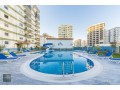 luxury-11-residence-apartment-with-sea-view-in-alanya-mahmutlar-more-details-small-0