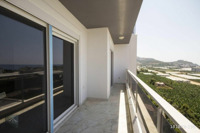 luxury-11-residence-apartment-with-sea-view-in-alanya-mahmutlar-more-details-big-9
