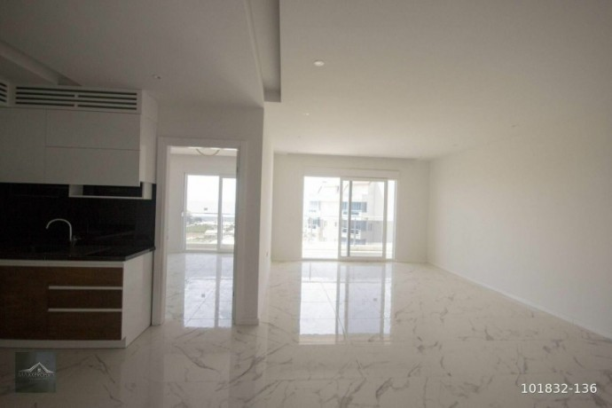 luxury-11-residence-apartment-with-sea-view-in-alanya-mahmutlar-more-details-big-11