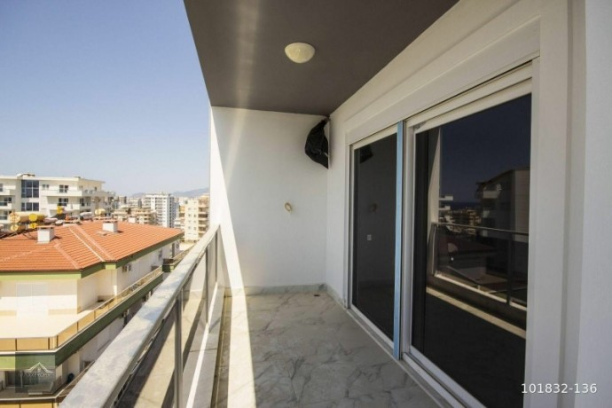 luxury-11-residence-apartment-with-sea-view-in-alanya-mahmutlar-more-details-big-8