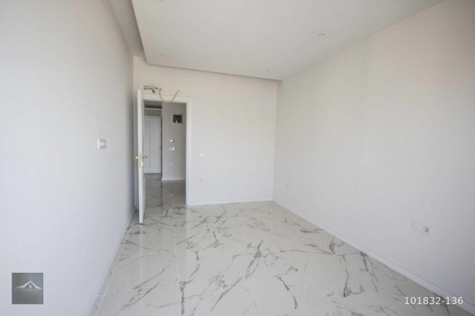 luxury-11-residence-apartment-with-sea-view-in-alanya-mahmutlar-more-details-big-7