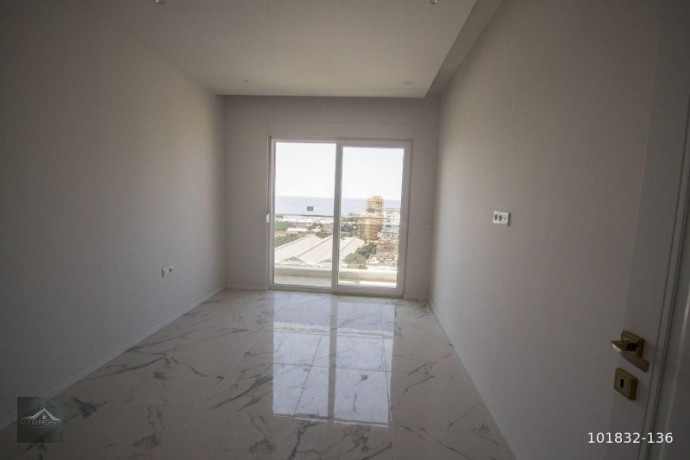 luxury-11-residence-apartment-with-sea-view-in-alanya-mahmutlar-more-details-big-6