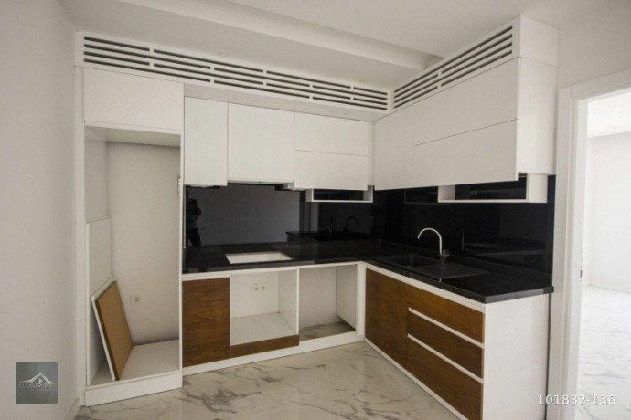 luxury-11-residence-apartment-with-sea-view-in-alanya-mahmutlar-more-details-big-4