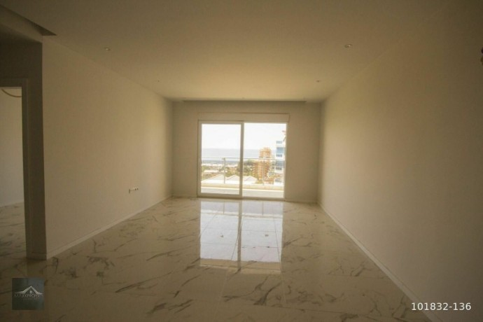 luxury-11-residence-apartment-with-sea-view-in-alanya-mahmutlar-more-details-big-1
