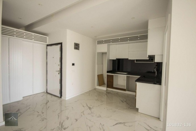 luxury-11-residence-apartment-with-sea-view-in-alanya-mahmutlar-more-details-big-3
