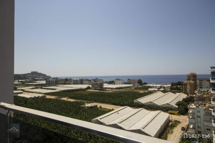 luxury-11-residence-apartment-with-sea-view-in-alanya-mahmutlar-more-details-big-10