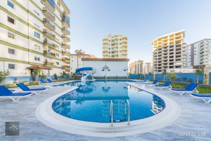 luxury-11-residence-apartment-with-sea-view-in-alanya-mahmutlar-more-details-big-0