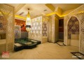 11-apartment-for-sale-with-furniture-in-the-magnificent-site-in-alanya-small-1