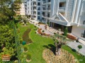 11-apartment-for-sale-with-furniture-in-the-magnificent-site-in-alanya-small-9