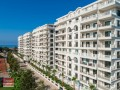 11-apartment-for-sale-with-furniture-in-the-magnificent-site-in-alanya-small-0