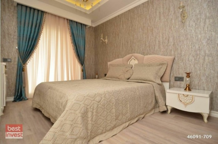 11-apartment-for-sale-with-furniture-in-the-magnificent-site-in-alanya-big-8