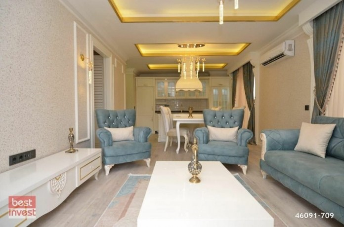11-apartment-for-sale-with-furniture-in-the-magnificent-site-in-alanya-big-7