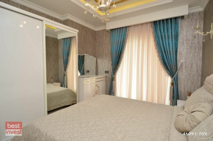 11-apartment-for-sale-with-furniture-in-the-magnificent-site-in-alanya-big-3
