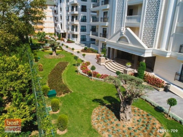 11-apartment-for-sale-with-furniture-in-the-magnificent-site-in-alanya-big-9