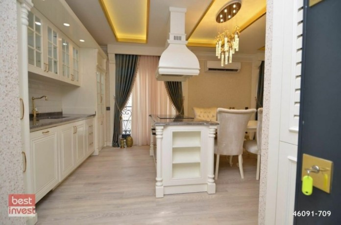 11-apartment-for-sale-with-furniture-in-the-magnificent-site-in-alanya-big-4