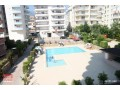 21-apartment-for-sale-with-sea-and-mountain-views-in-alanya-mahmutlar-small-0