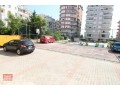 21-apartment-for-sale-with-sea-and-mountain-views-in-alanya-mahmutlar-small-4