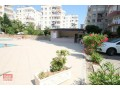 21-apartment-for-sale-with-sea-and-mountain-views-in-alanya-mahmutlar-small-3