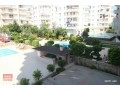 21-apartment-for-sale-with-sea-and-mountain-views-in-alanya-mahmutlar-small-1
