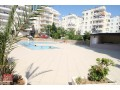 21-apartment-for-sale-with-sea-and-mountain-views-in-alanya-mahmutlar-small-2