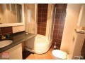 21-apartment-for-sale-with-sea-and-mountain-views-in-alanya-mahmutlar-small-10