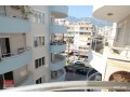 21-apartment-for-sale-with-sea-and-mountain-views-in-alanya-mahmutlar-small-6
