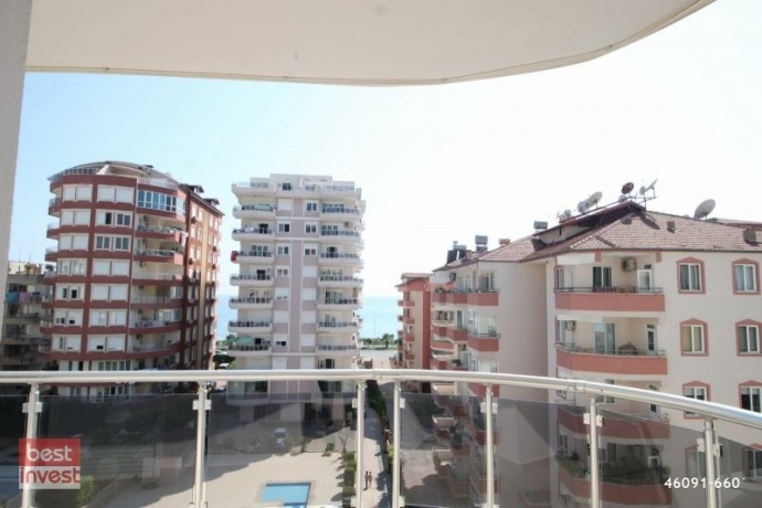 21-apartment-for-sale-with-sea-and-mountain-views-in-alanya-mahmutlar-big-5
