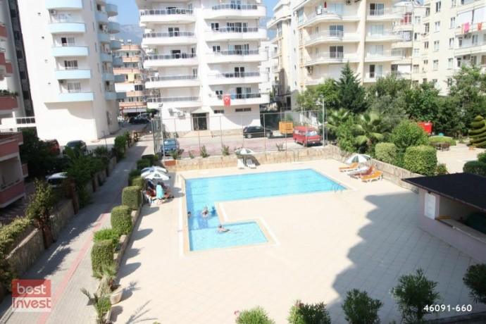 21-apartment-for-sale-with-sea-and-mountain-views-in-alanya-mahmutlar-big-0