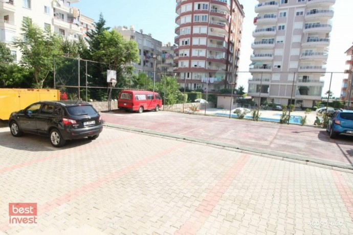 21-apartment-for-sale-with-sea-and-mountain-views-in-alanya-mahmutlar-big-4