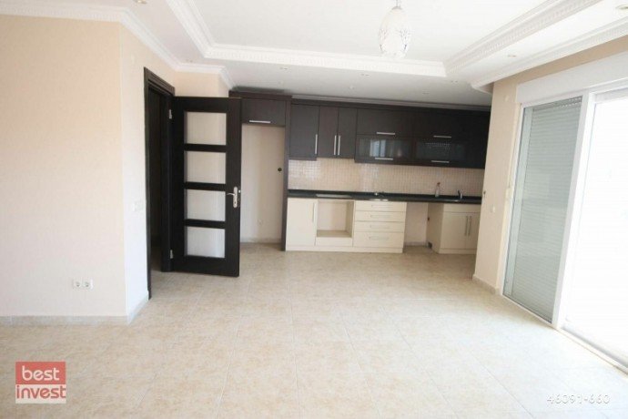 21-apartment-for-sale-with-sea-and-mountain-views-in-alanya-mahmutlar-big-7