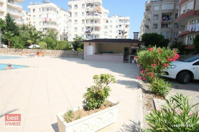 21-apartment-for-sale-with-sea-and-mountain-views-in-alanya-mahmutlar-big-3