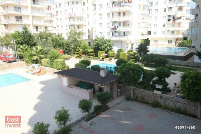 21-apartment-for-sale-with-sea-and-mountain-views-in-alanya-mahmutlar-big-1